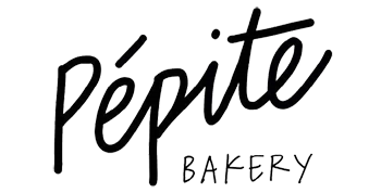 Pépite Bakery